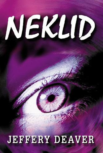 Neklid - 3. vydání