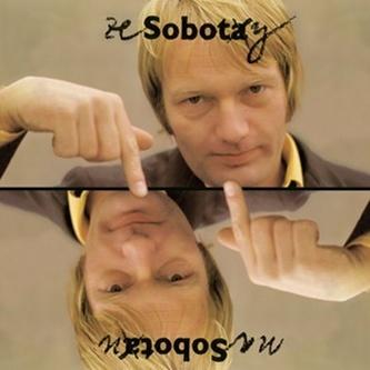 Ze Soboty na Sobotu - CD