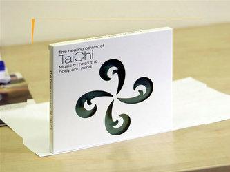Taichi CD