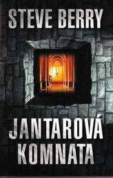 Jantarová komnata - 3. vydání