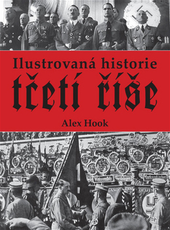 Ilustrovaná historie třetí říše