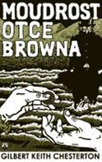 Moudrost otce Browna