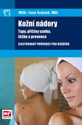 Kožní nádory – typy, příčiny vzniku, léčba a prevence