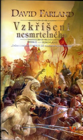 Runovládci 6 - Vzkříšení nesmrtelného
