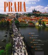 Praha (ČJ, AJ, NJ, FJ, ŠJ, Pol.J, RJ, IJ)