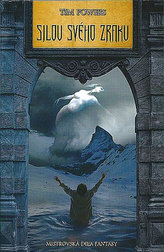 Silou svého zraku - Mistrovská díla fantasy