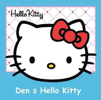 Hello Kitty - Den s Hello Kitty
