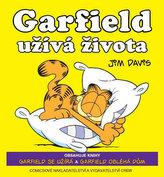 Garfield užívá života (č.5+6)