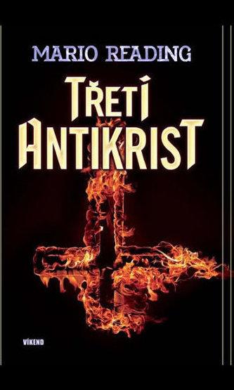 Třetí antikrist