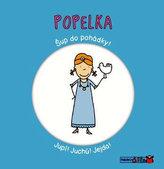 Popelka - Šup do pohádky
