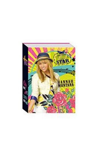 Hannah Montana - Fotoalbum 13x17