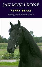 Jak myslí koně