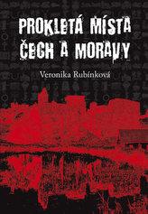 Prokletá místa Čech a Moravy