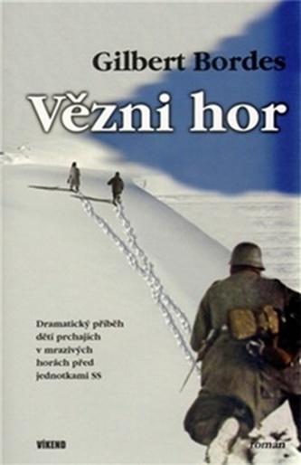 Vězni hor