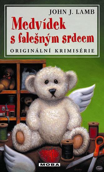 Medvídek s falešným srdcem