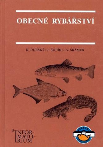 Obecné rybářství