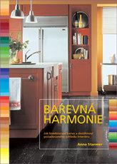 Barevná harmonie - 2. vydání