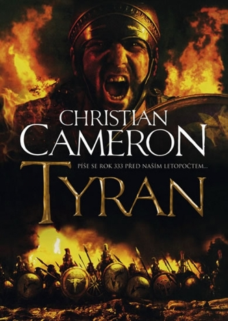Tyran
