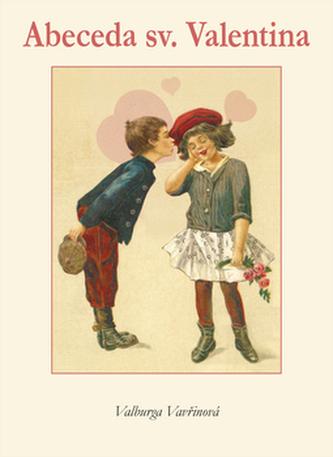 Abeceda sv. Valentýna