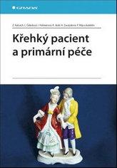 Křehký pacient a primární péče