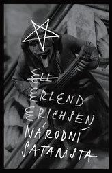 Národní satanista