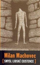 Smysl lidské existence - 5. vydání