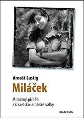 Miláček - Milostný příběh z izraelsko-arabské války