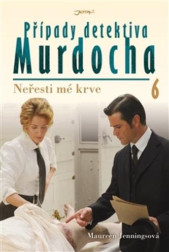 Případy detektiva Murdocha 6 - Neřesti mé krve