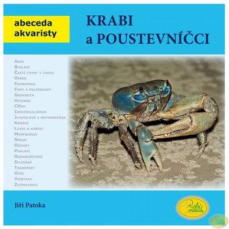 Krabi a poustevníčci - Abeceda akvaristy