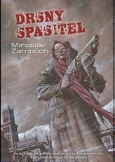 Drsný spasitel - 3. vydání