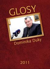 Glosy Dominika Duky 2011