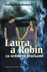 Laura a Robin za sedmero pračkami