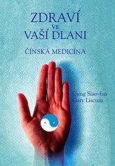 Zdraví ve vaší dlani - Čínská medicína