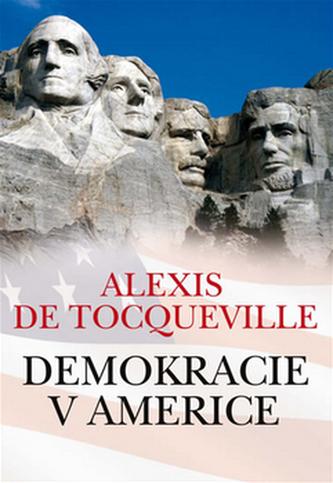 Demokracie v Americe - LEDA