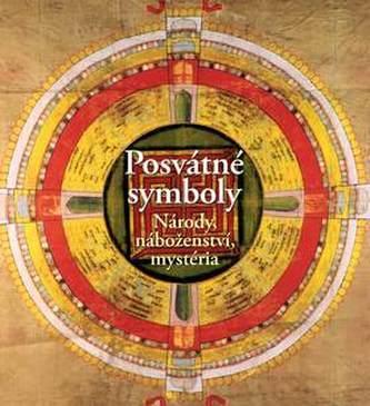 Posvátné symboly