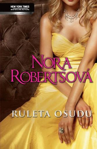Ruleta osudu - Hra zvaná láska / Pokoušet osud
