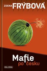 Mafie po česku - 3. vydání