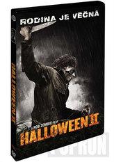 Halloween 2 - DVD