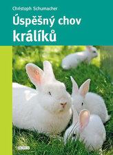 Úspěšný chov králíků