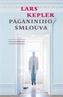 Paganiniho smlouva - brož.