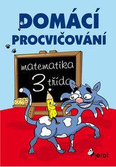 Matematika 3. třída