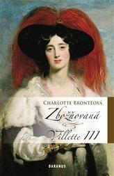 Zbožňovaná - Villette III