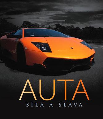 Auta - Síla a sláva