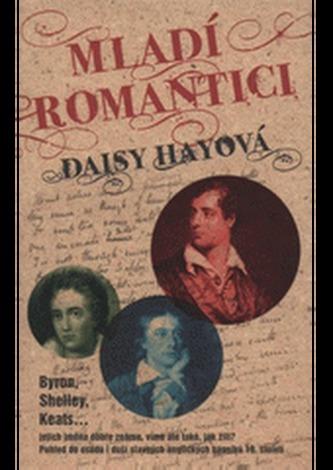 Mladí romantici