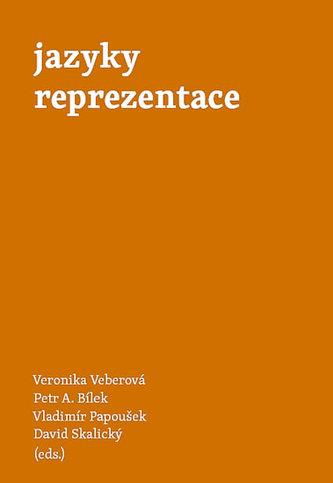 Jazyky reprezentace