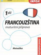 Francouzština 1 maturitní příprava - metodika