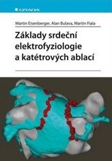 Základy srdeční elektrofyziologie a katétrových ablací