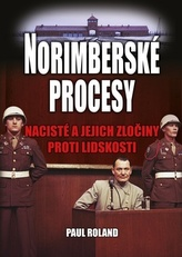 Norimberské procesy