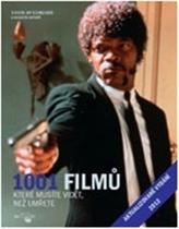 1001 filmů, které musíte vidět než umřete nv