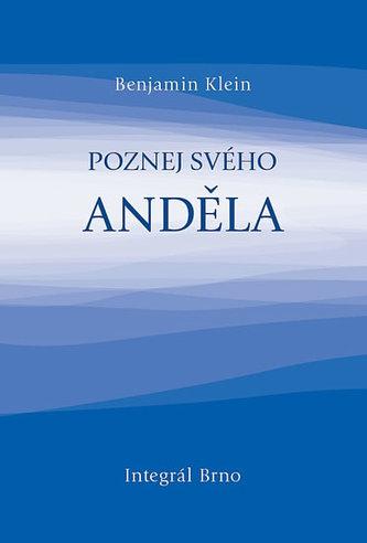 Poznej svého anděla - 8. vydání